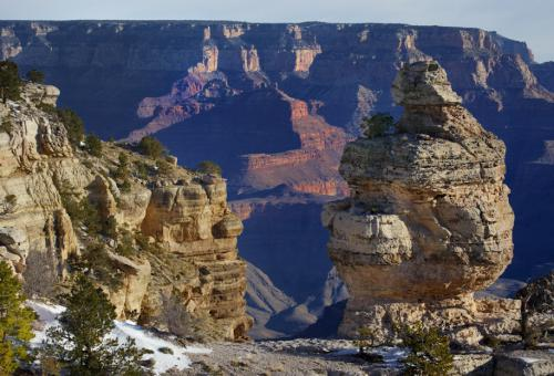1D-RGB 5752  Grand Canyon 09 (1).jpg, 188.77 kb, 915 x 622